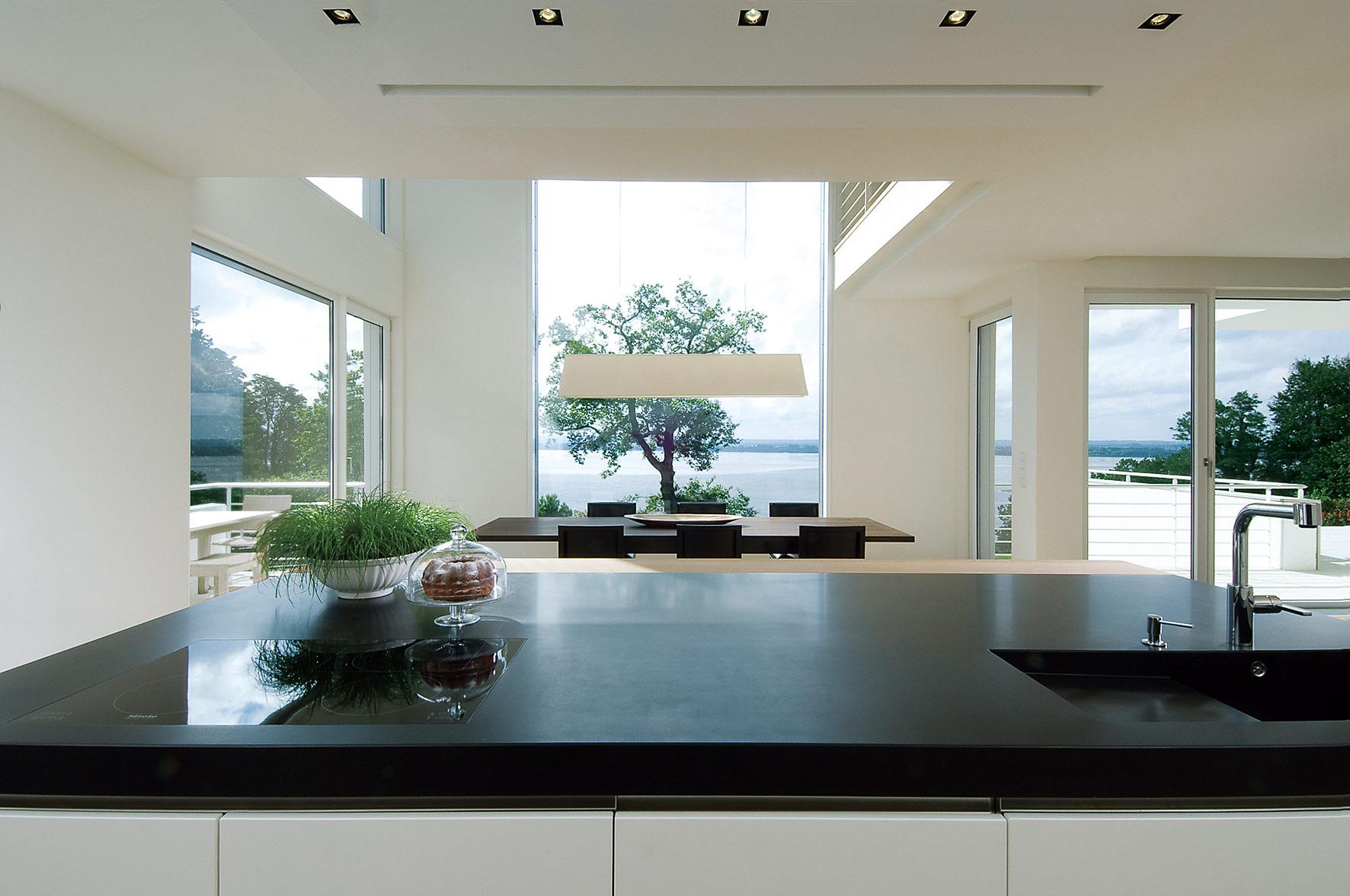 Interieur-Kuechen-Design-Anna-M-Traenkner-Fotografie