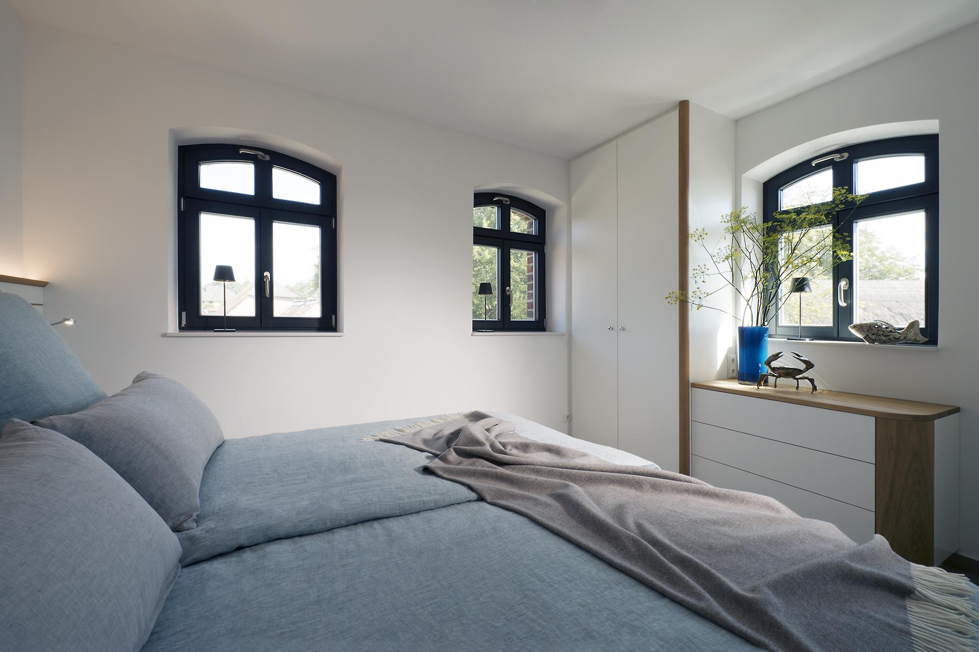 Design Einbauschrank, Kommode, Interior, Anna M. Traenkner Fotografie, Hamburg