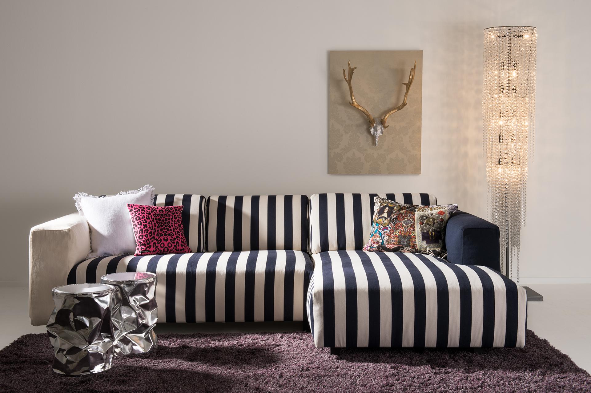 Design Moebel, Interieur, Sofa, Anna M. Traenkner Fotografie Hamburg