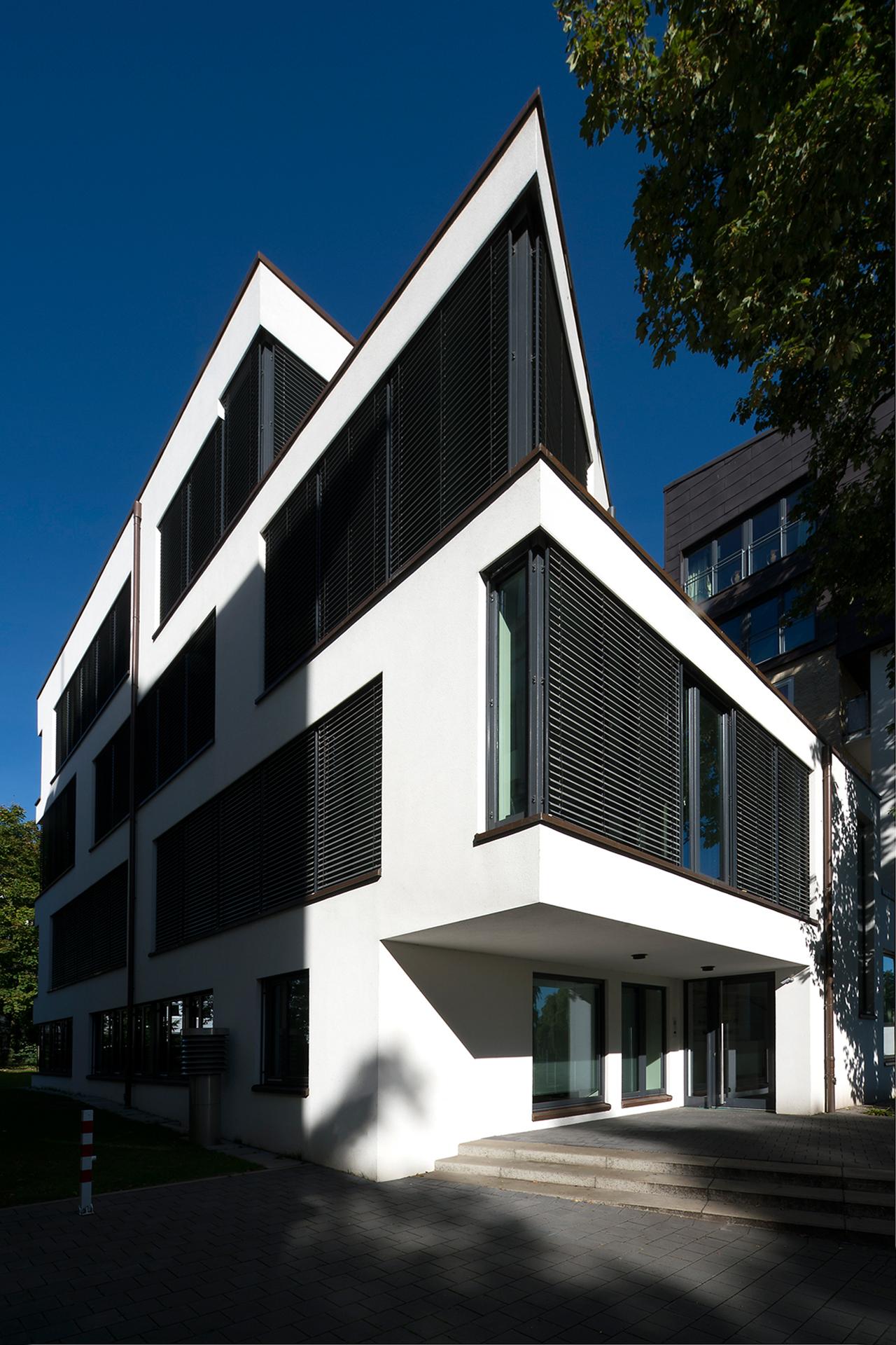 Architekturfoto, Anna M. Tränkner Hamburg 4