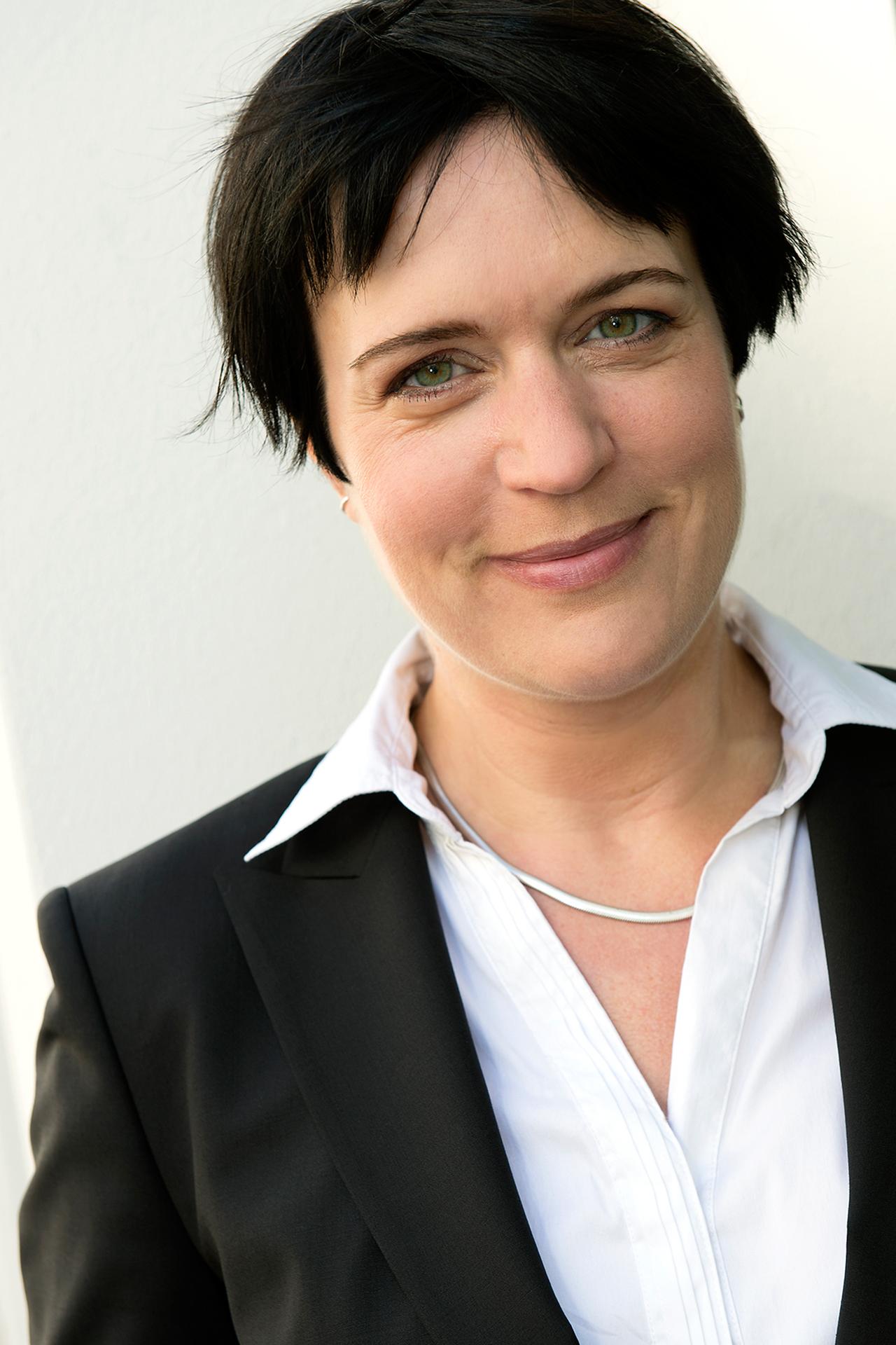Business Foto, Anna M. Tränkner Fotografie Hamburg 4