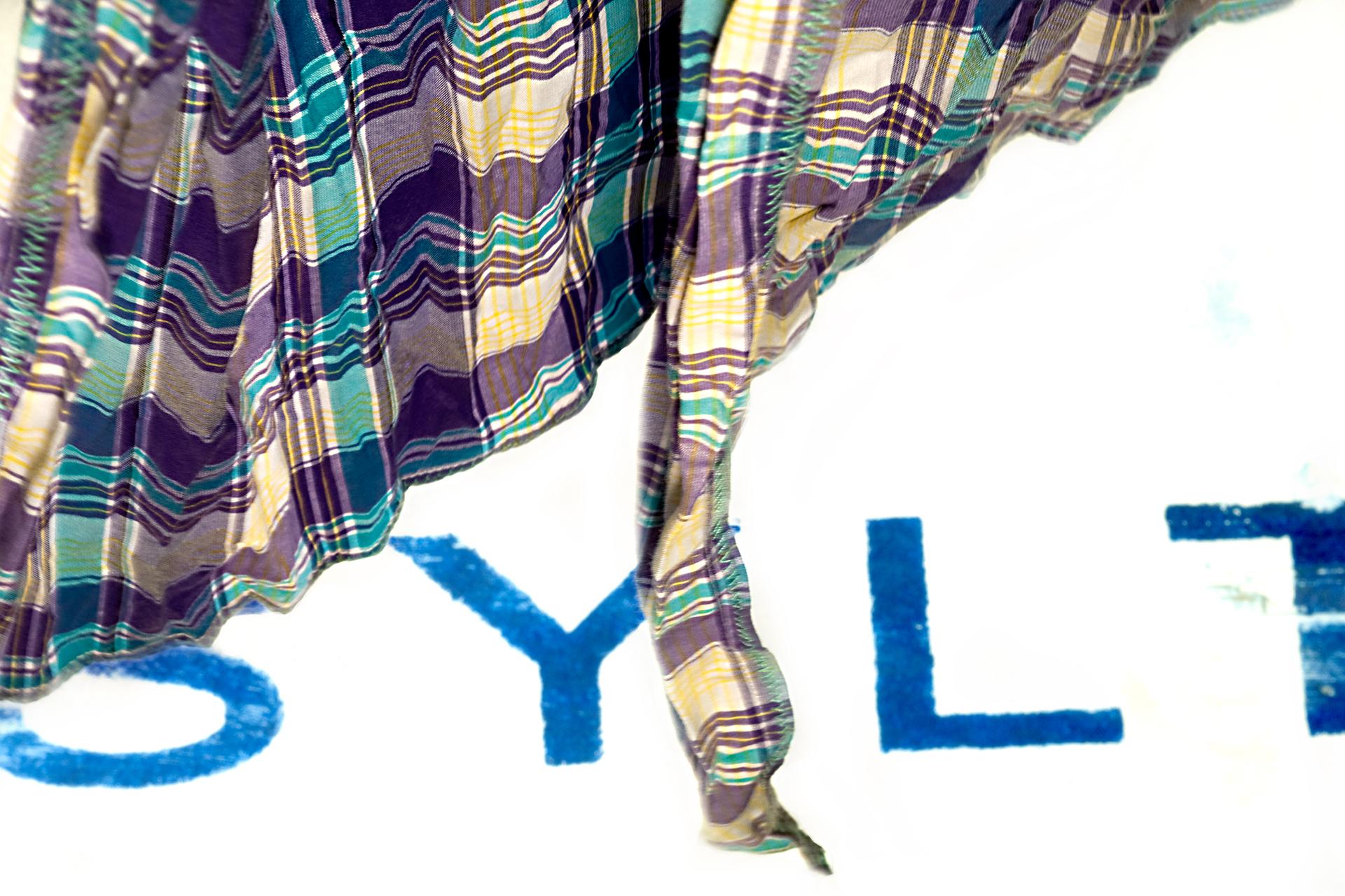 Fotokampagne Mode Polo Sylt, Anna M. Tränkner Fotografie 6